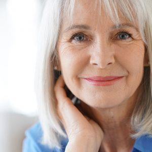Protocolo De Prevención De Enfermedades Y Envejecimiento