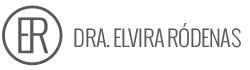 Dra Elvira Rodenas