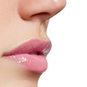 Tratamientos Para Los Labios